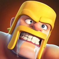 clash of clans android