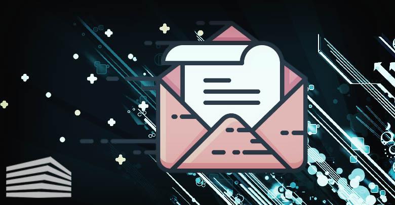 Che cosa è la e-Mail?