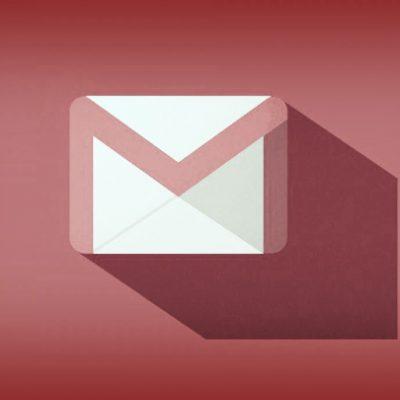 come usare Gmail