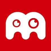 app per leggere manga in italiano
