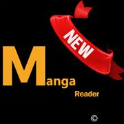 lettore manga android