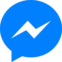 messenger app android