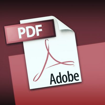 correggere pdf