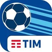 app per vedere highlights serie a