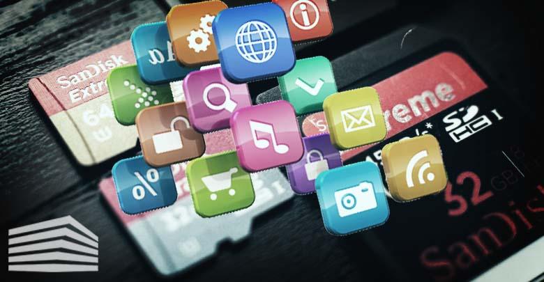 Come Spostare Le App Dalla Memoria Interna Alla Micro Sd
