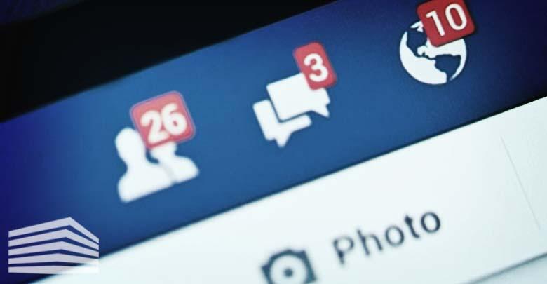 Come sapere chi visita il tuo profilo Facebook