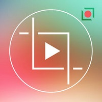 applicazione per tagliare video