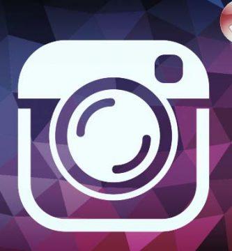 eliminare profilo Instagram in maniera temporanea