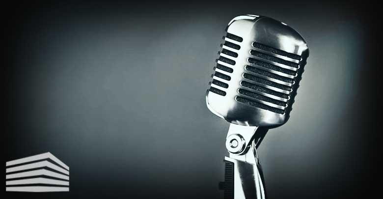 come trovare il microfono giusto