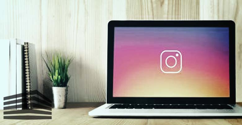 come caricare video su instagram da pc