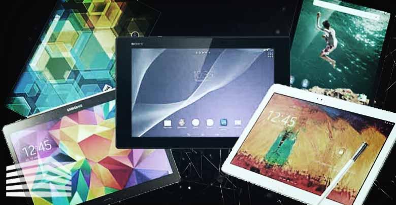 come scegliere tablet