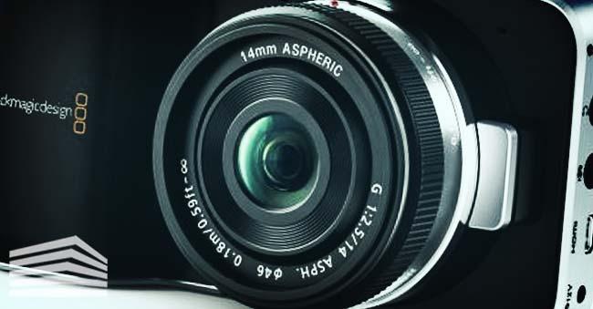 guida per scegliere la fotocamera digitale migliore