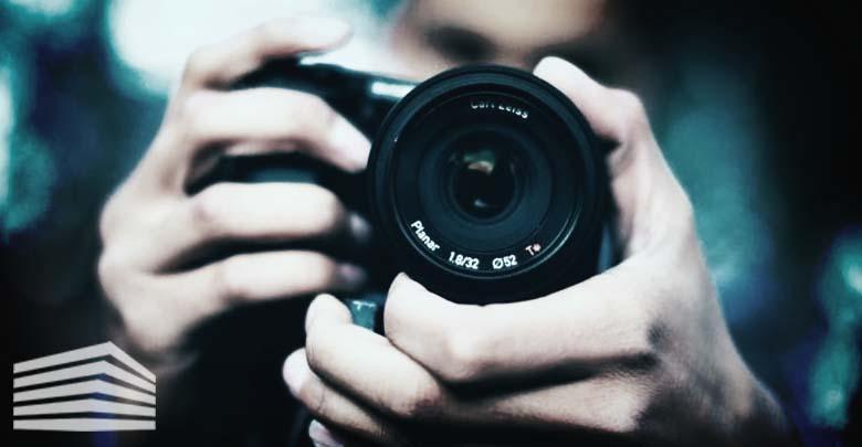 Guida acquisto fotocamera
