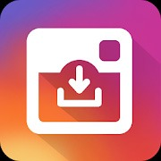 instdownload app