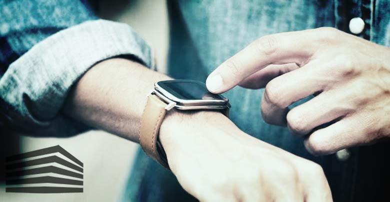 miglior smartwatch qualità Prezzo