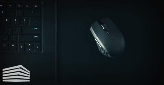 Come scegliere un buon mouse