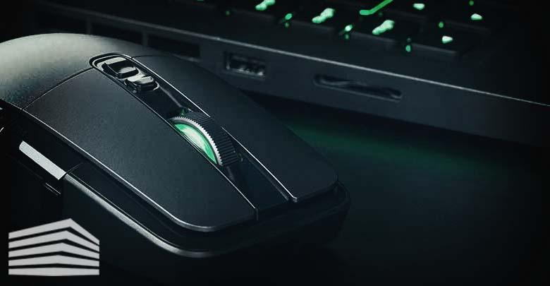 Guida all'acquisto del mouse