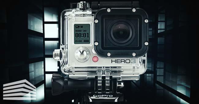 come scegliere una buona videocamera