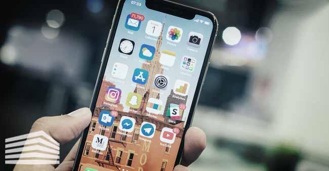 Come scegliere il miglior smartphone