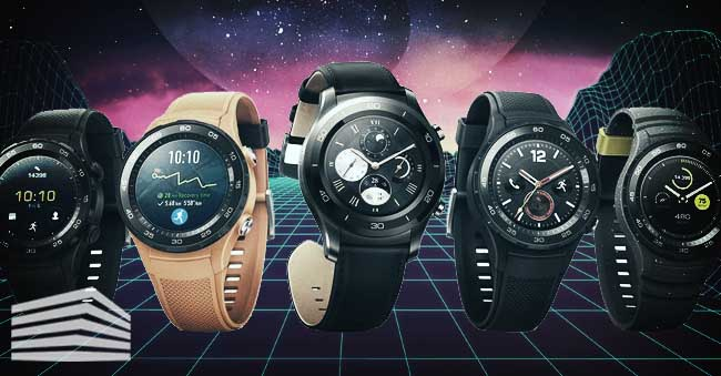 top smartwatch