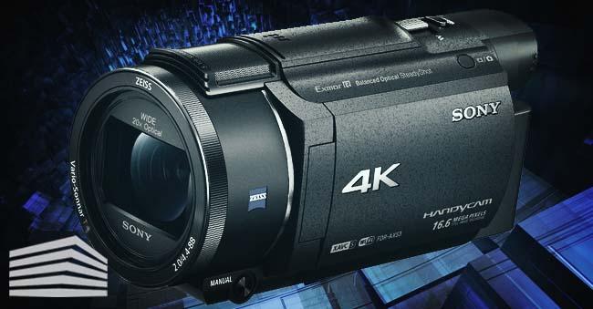 consigli acquisto videocamera