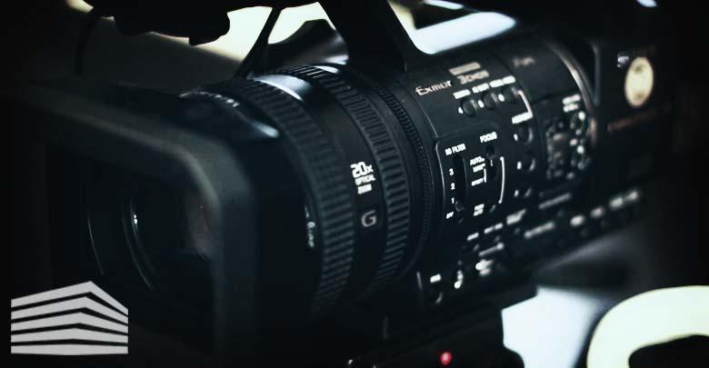 classifica videocamere