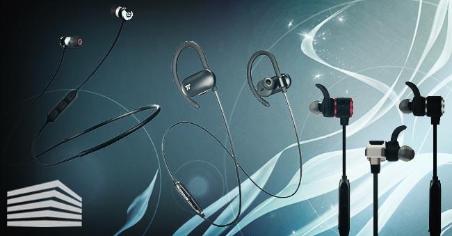 Migliori auricolari in ear: guida all'acquisto