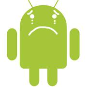app per localizzare i figli gratis
