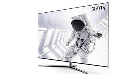 """55"""" QLED TV Q8FN"""