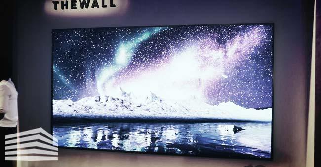 miglior samsung smart tv