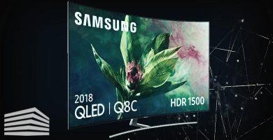 Miglior TV Samsung