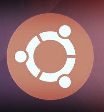 Cos'è e come funziona Ubuntu