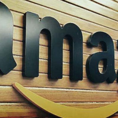 Cos'è Amazon: perchè iscriversi