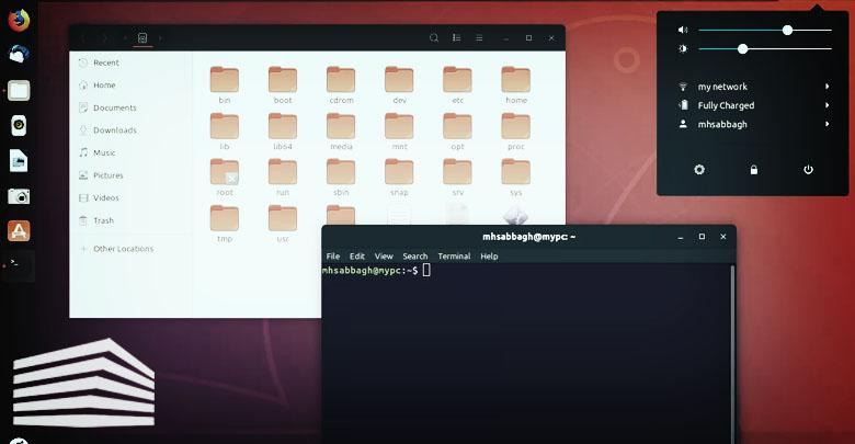 Ubuntu: il sistema Linux per tutti