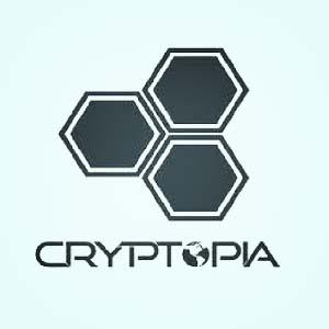 cos'e cryptopia