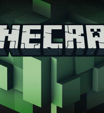 minecraft cos'è e come si gioca
