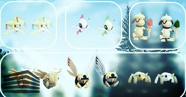 notizie pokemon go
