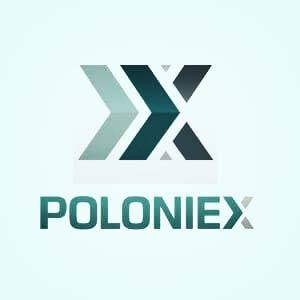 exchange poloniex