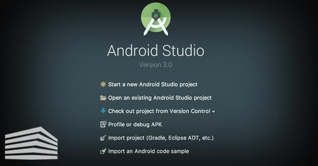 creare un app gratis