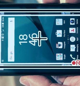 come fare screenshot su Android e Iphone