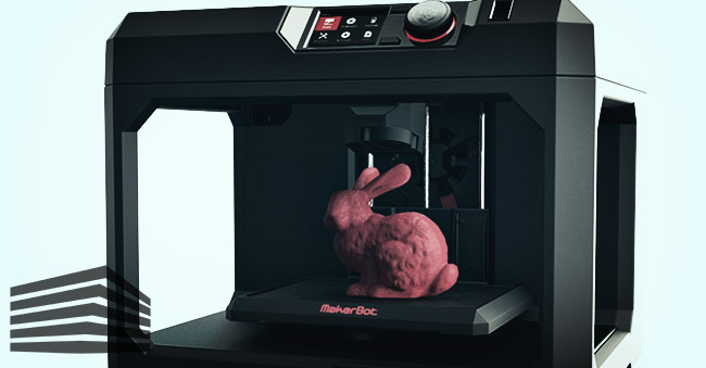 Acquista Stampanti 3D