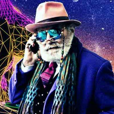 : Il miglior cellulare per le persone anziane