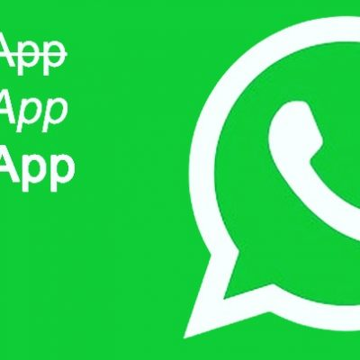grassetto, corsivo e barrato su WhatsApp