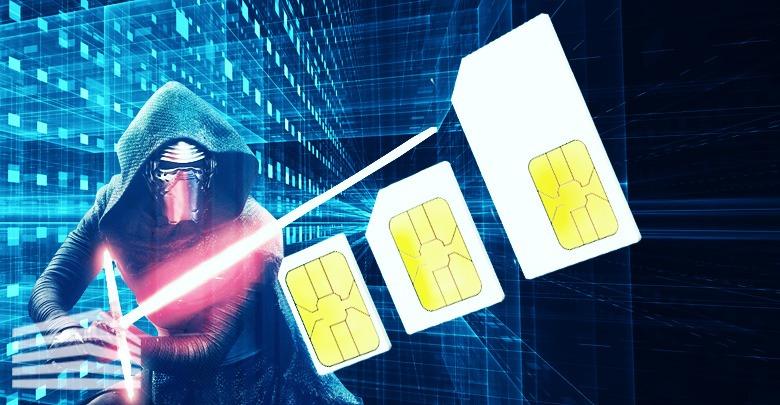 Tutorial per tagliare SIM