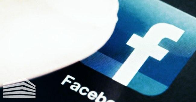 Come guadagnare denaro usando Facebook