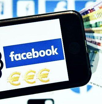 come guadagnare denaro su facebook