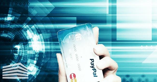 Come ricaricare Paypal dal tabacchino
