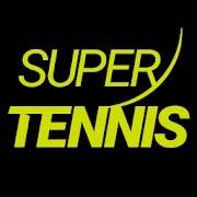 app per vedere tennis