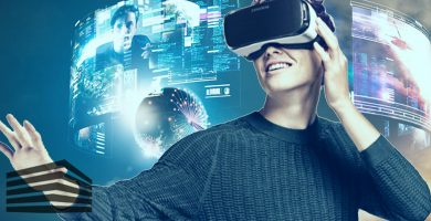 I migliori visori per la realtà aumentata