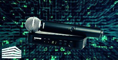 Il migliore microfono wireles